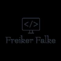 Freiker Falke